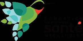 Fondation des services de santé de la MRC de l'Islet